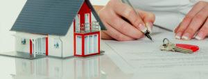 housing-loan-300x115